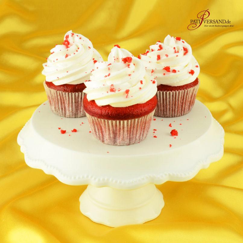 Süß und lecker: National Cupcake Day 2020